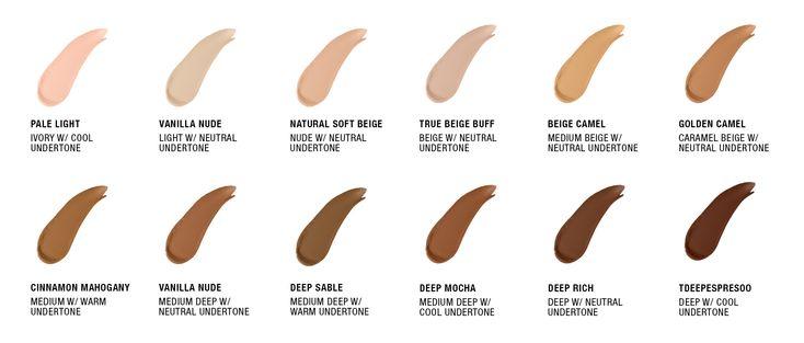 Nyx Professional Makeup Bare With Me Tinted Skin Veil Lightweight Bb Cream Ulta Beauty Nyx Professional Makeup Professional Makeup Ulta Beauty