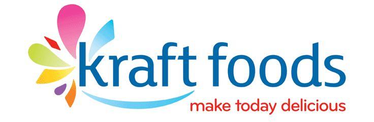 Kraft Food Coupons: $17+ worth of savings - Money Saving Mom®
