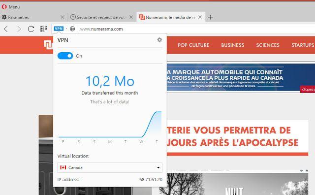 Aplikasi Untuk Membuka Situs Yang Diblokir Mikrotik Aplikasi Membaca Pemerintah