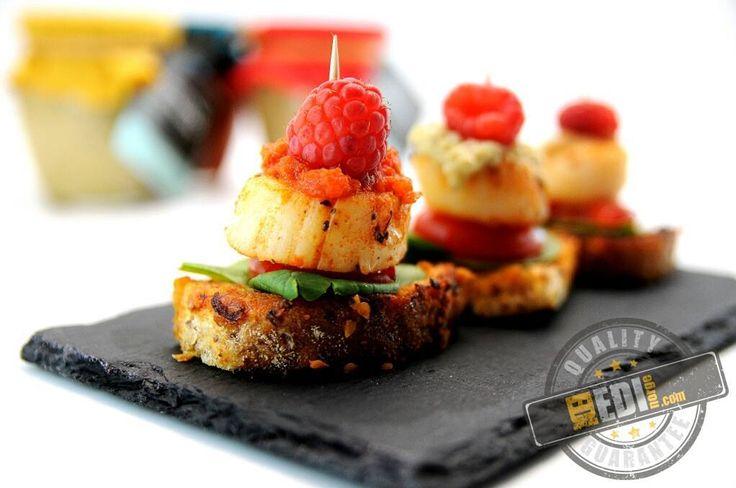 #mat #oslo # Kolonial #gourmet #brød http://ift.tt/2hIeZLX
