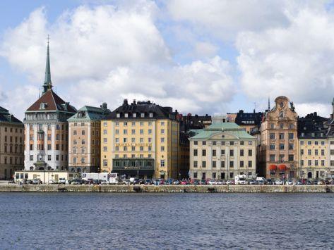 12 Besten Kivik Bilder Auf Pinterest | Skandinavisch ...