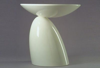 Eero Arnio , Parable table , 1994