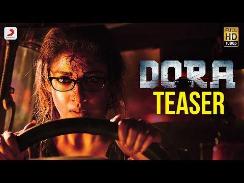 Дора (2017) смотреть онлайн фильм бесплатно в хорошем качестве