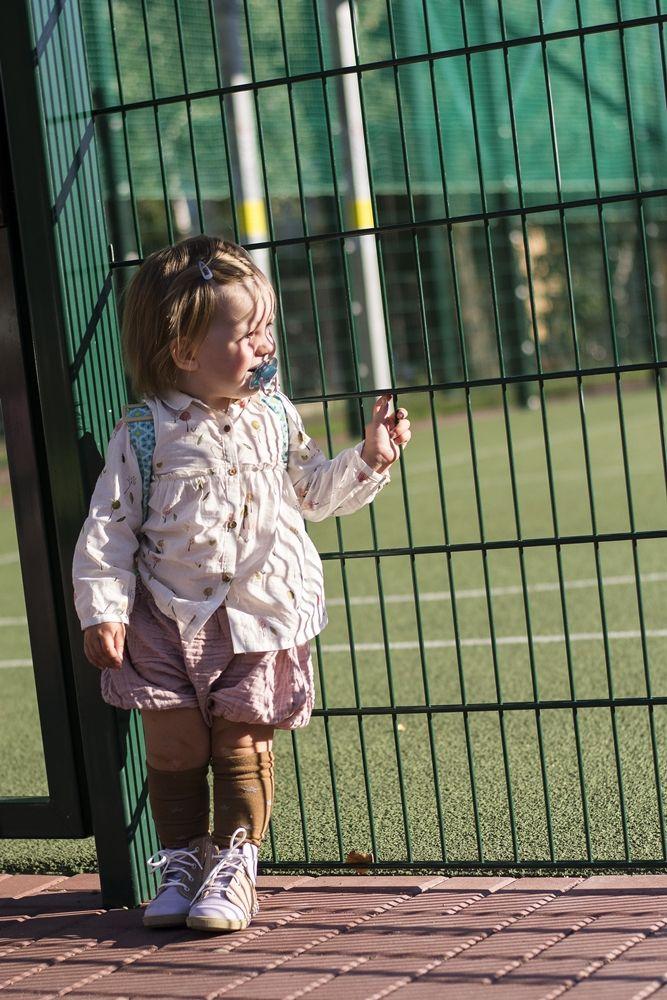 fashion blog, parenting blog