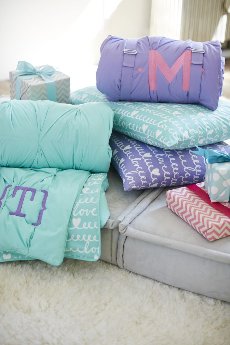 Or sleeping bags clothes pegs optional fairy lights optional - Colorful Sleeping Bags Are A Must Have For Your Overnight Adventures You Ll