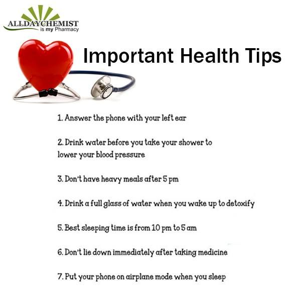 Importance And Tips: 36 Best Images About Healthy Life Quotes On Pinterest