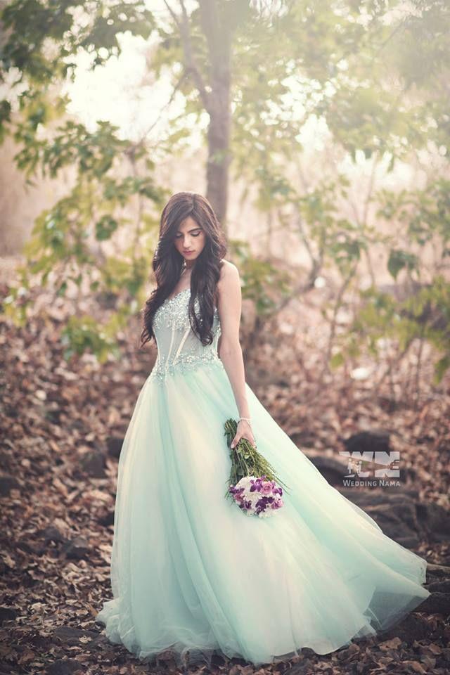 15 Best Pre Wedding Shoot Ideas Images On Pinterest