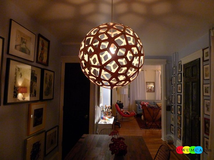Decoration:Diy Coral Lamp Shade Coral Light Pendant Fixture Color Floor Desk Table Lamps Base Lighting Decor Colored Coral Wall Lamps Design Led Metal Glass Fitting Lampshade Moulding (11) Lovely Coral Lamps Design and Other Lights Color Ideas for Beautiful Home Interior Lighting Decor