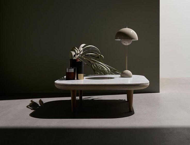 Möbel, Leuchten, Accessoires Designklassiker im SCHÖNER