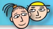 (2011-08) Børnehjernekassen - børn med erhvervet hjerneskade