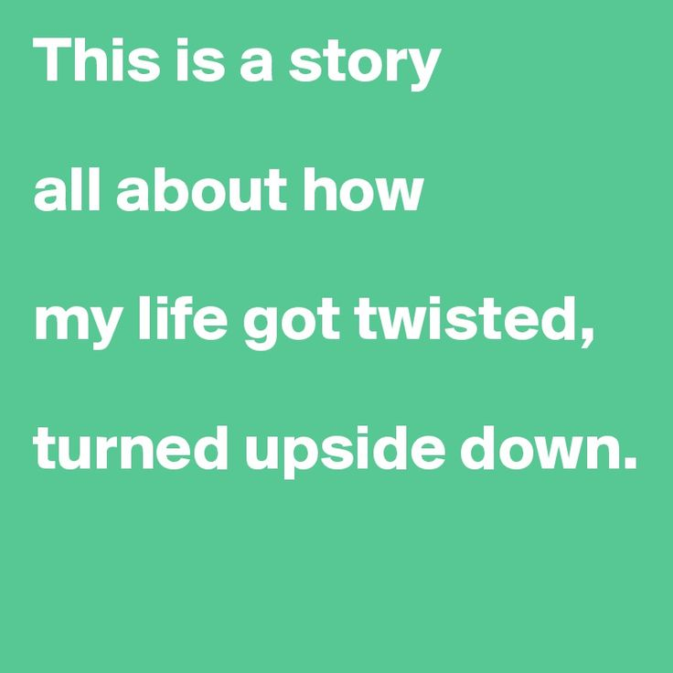 Upside Down Picture Quotes: 91 Best Images About Story Quotes On Pinterest