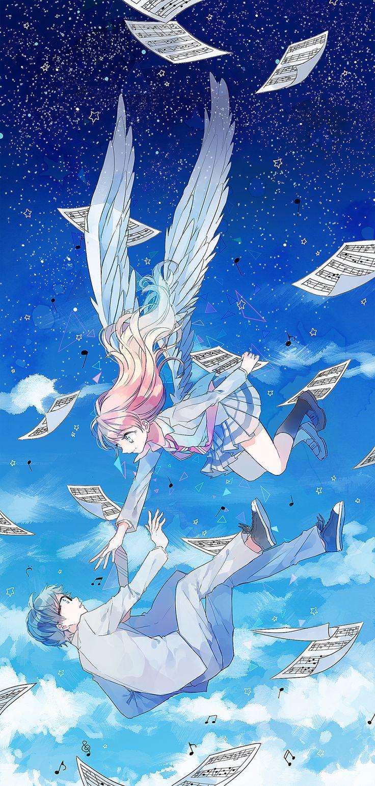 1110 Best Kawai...... Anime..........!!!!!! Images On