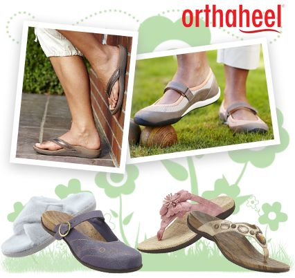 Fantastic product, however it's still a one-size-fits-all sandal for · Arch  Support ShoesShoe StoresComfortable ...