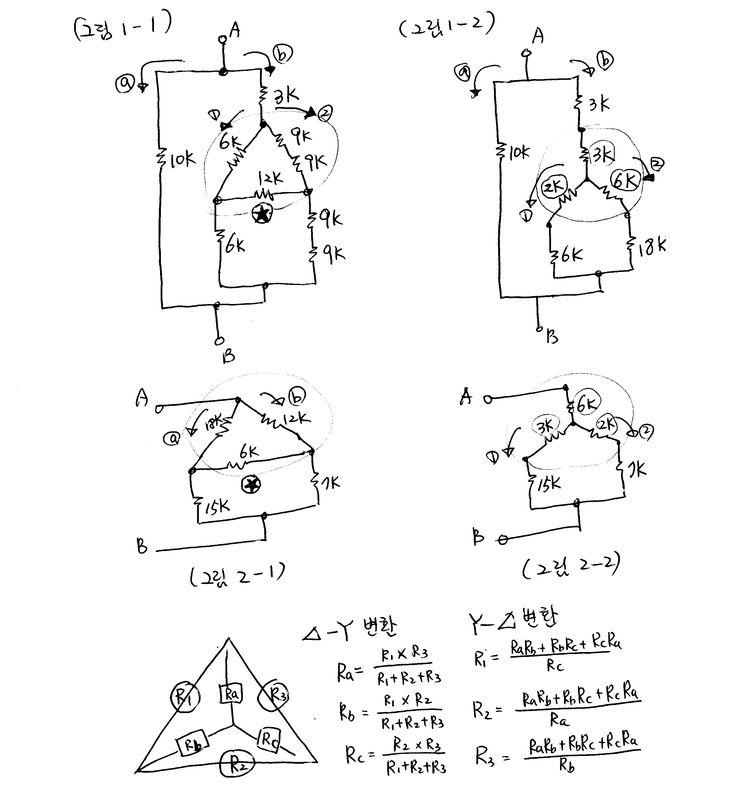 qna   uc800 ud56d uc758  uc9c1 ub82c   ubcd1 ub82c  ud68c ub85c  uad6c ubd84  ubc29 ubc95