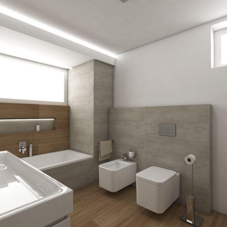 Freenom World Bathroom Inspiration Home Living Room House