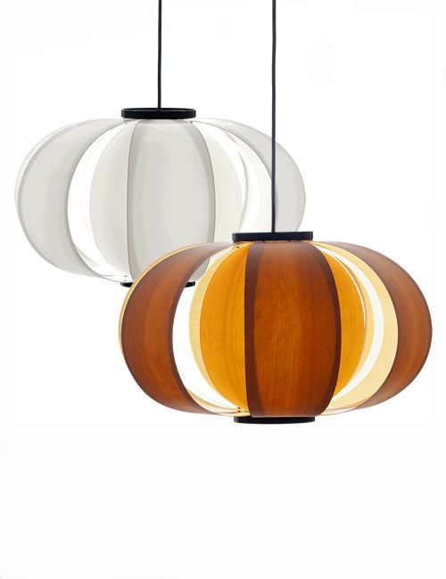 Disa lamp designed by architect Coderch in Barcelona in the 50's