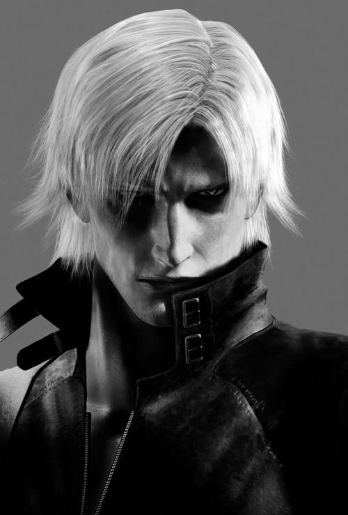 devil may cry 2  free full version