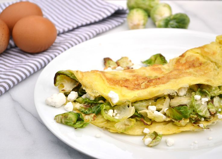 love brussels sprouts two of a kind brussels sprouts gratin these ...