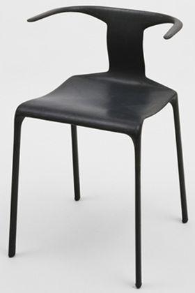 Light Light chair -  Alberto Meda - Alias