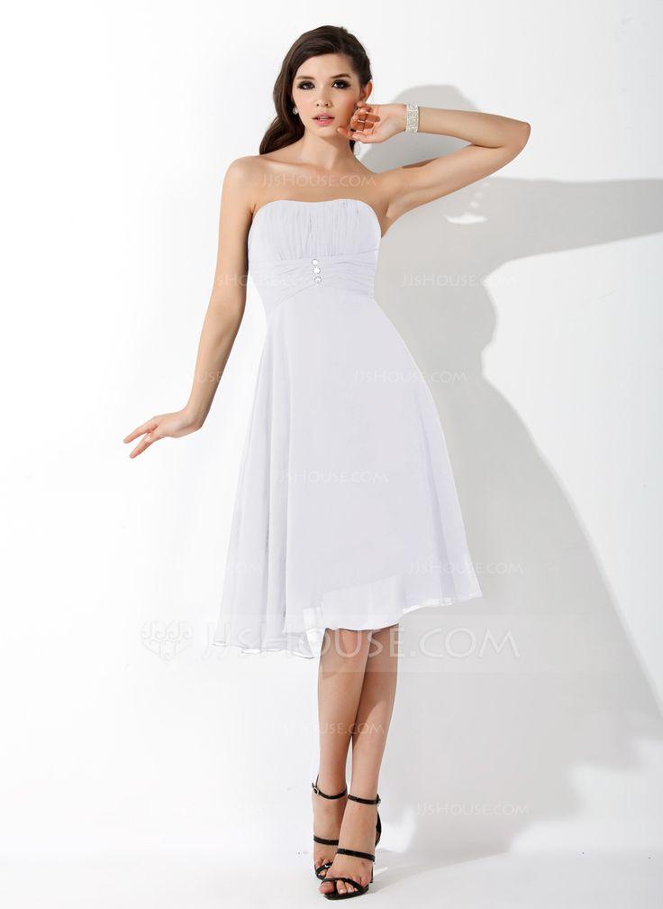 1000 id es propos de robes longues de demoiselle d. Black Bedroom Furniture Sets. Home Design Ideas
