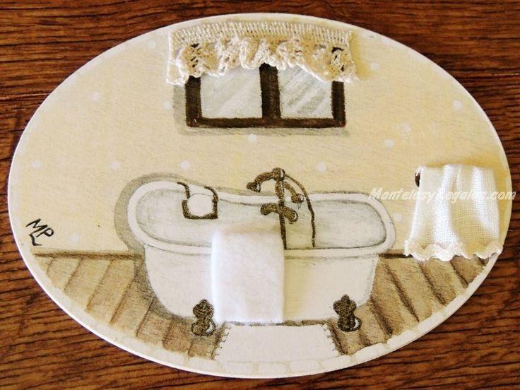 33 best images about placas para puertas on pinterest - Placa de madera ...