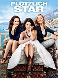 Plötzlich Star [dt./OV]: Selena Gomez, Leighton Meester, Katie Cassidy, Cory Monteith: Amazon.de: Alle Produkte