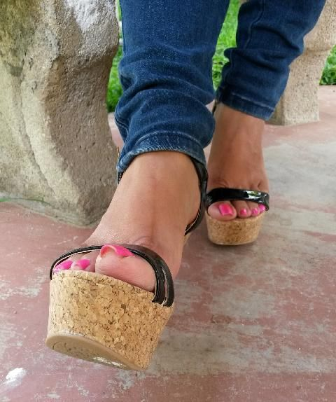 407 Best Images About Feet On Pinterest  Parks, Anklet