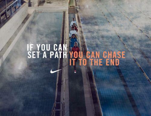 """runlikeyounever: """"Nike Running Sweden """""""