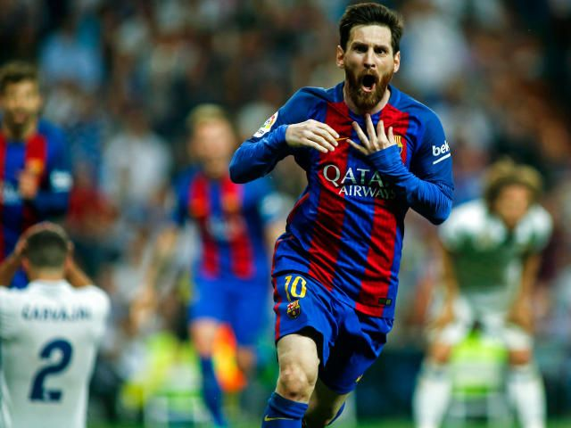 Download 1920x1080 Lionel Messi Footballer 1080p Laptop Full Hd Wallpaper Sports Wallpapers Images Photos And Bac In 2020 Lionel Messi Lionel Messi Wallpapers Messi