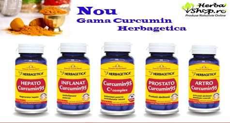 http://herbashop.ro/?s=curcumin+herbagetica&post_type=product