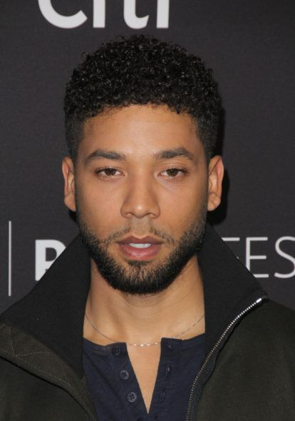Food Network has ordered the Smollett Eats TV show to series, featuring Empire's Jussie Smollett, Friday Night Lights Jurnee Smollett-Bell and all their siblings. Will you watch?