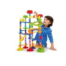 72 Best Marble Runs Toy Images On Pinterest Awesome
