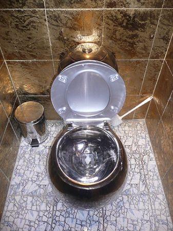 39 Best Unique Toilet Seats Images On Pinterest