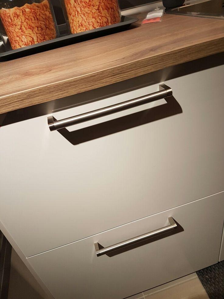 1000 idee su cucina ikea su pinterest cucine ikea e armadi - Ikea padova catalogo ...