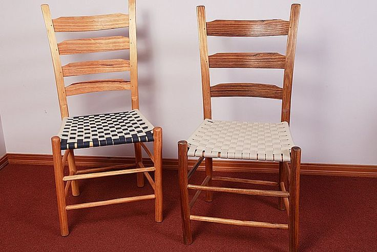 Greenwood Chairs   Australian Woodwork - FREE Gift Wrapping - FREE Handwritten Gift Card - Fast Same Day Shipping - FREE Shipping for orders over $100 - Our usual Money Back Quality Guarantee!