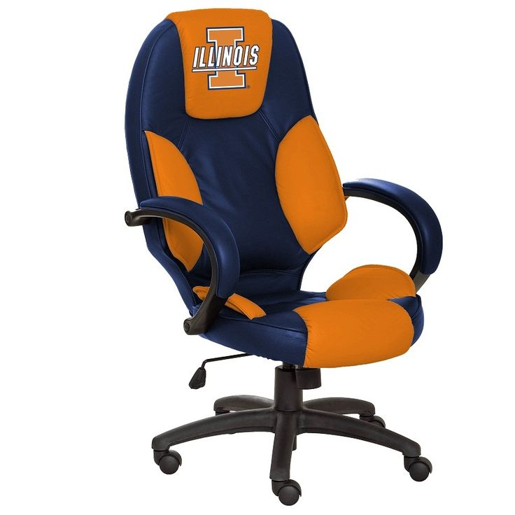 1000 Images About Computer Chair On Pinterest Best