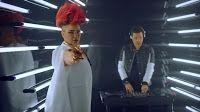 RADIO   CORAZÓN  MUSICAL  TV: RICHARD ORLINSKI NOS TRAE SU NUEVO SINGLE JUNTO A ...