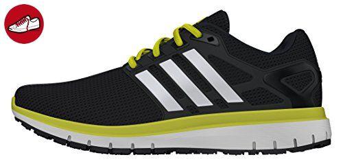 adidas energy cloud wtc m - Joggingschuhe - Herren, Schwarz, 42 - Adidas schuhe (*Partner-Link)