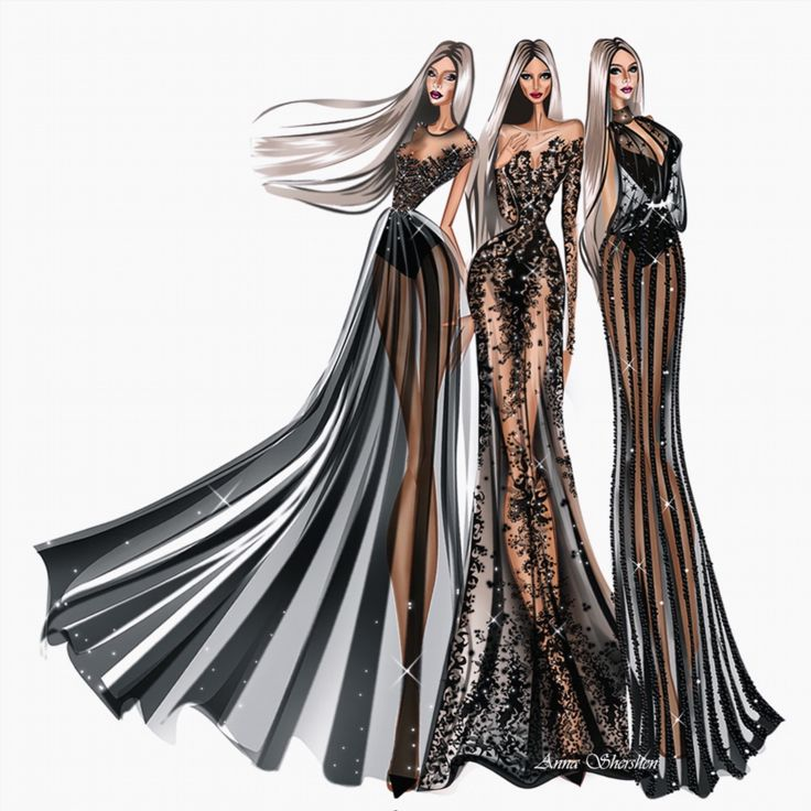 275 142 412 instagram - Fashion Design Ideas