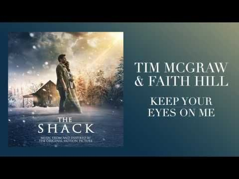 Brand New Tim McGraw And Faith Hill Duet Finally Released | Country Rebel