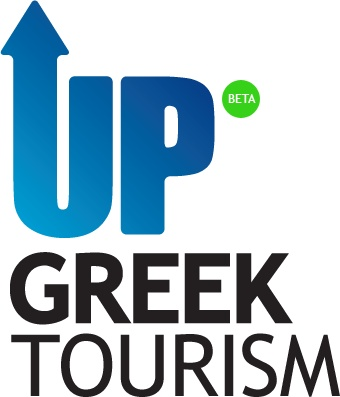 Support Greek Tourism with a concrete, crowd-funded campaign  #TheGreeceWeWant