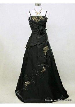 Abendkleid Brautkleid 2017 Xynthia