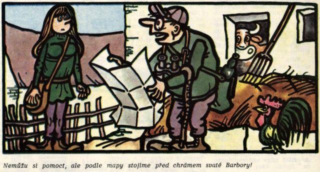 http://www.daildeca.cz/ilustrace/18neprakta/30stz1/57.jpg