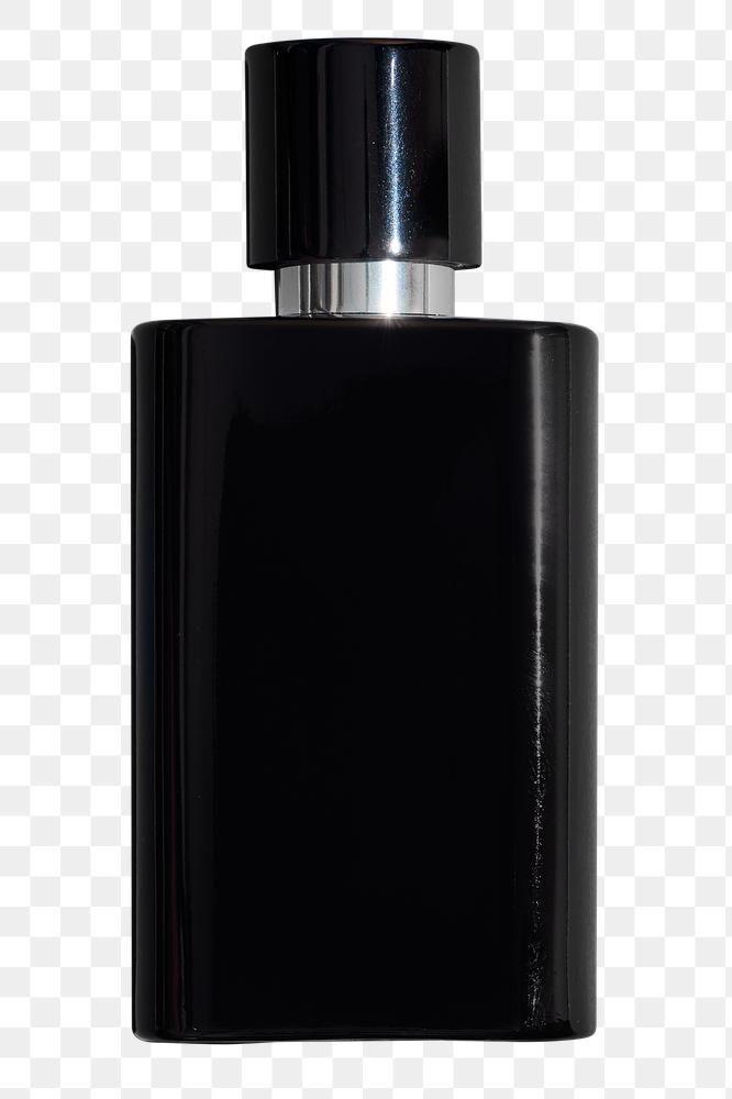Black Perfume Glass Bottle Design Element Free Image By Rawpixel Com Chanikarn Thongsupa Black Perfume Perfume Bottle Design Perfume