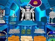 Joaca joculete din categoria jocuri cu tarzan  sau similare jocuri swords and sandals 2
