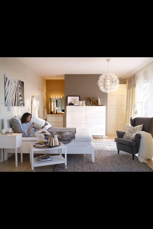 68 Best Schlafzimmer Images On Pinterest Bedroom Ideas Ikea Bedroom And Master Bedrooms