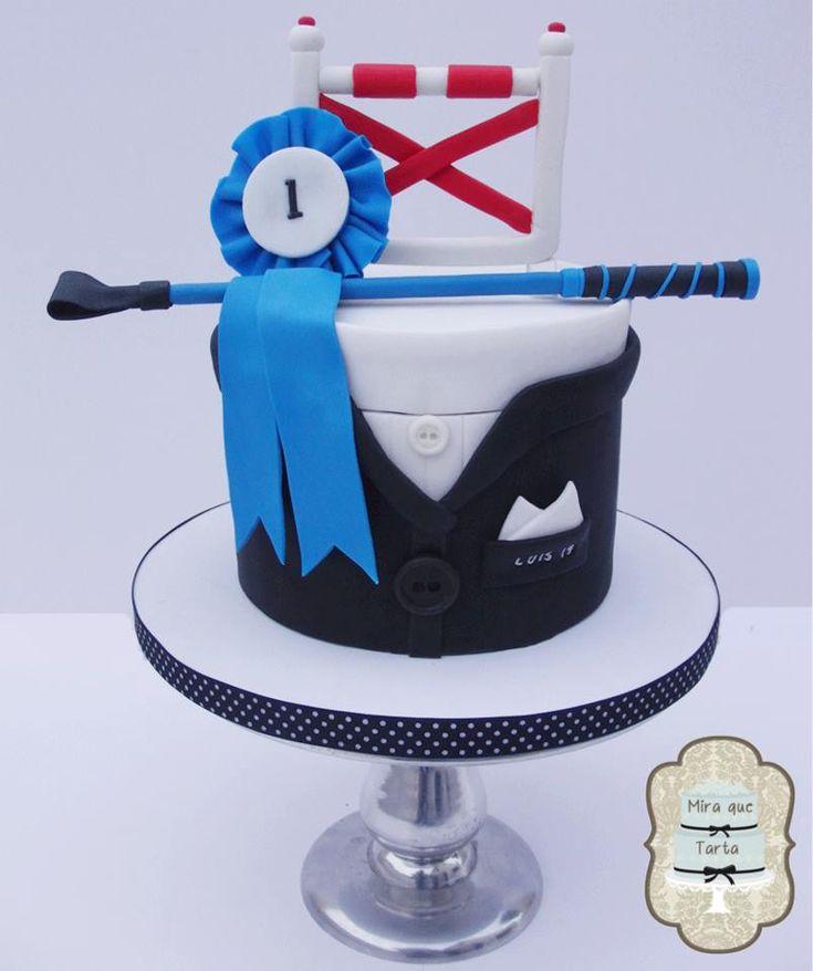 Fotografia postată de Mira que tarta.