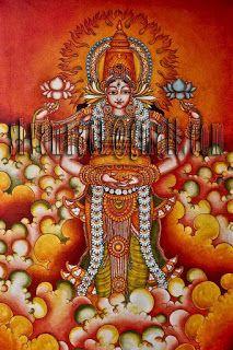 | Artist shyamnadh