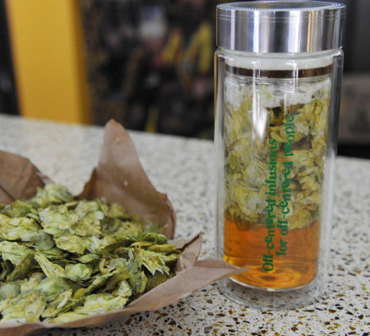 If you don't have a spare French Press and want to infuse A beer, your solution is here!Dogfish Beer, Fun Recipe, Beer Infused, Buy Hop, Dogfish Head, Savory Recipe, Def Worth, Coffe Beans, Randall Jr