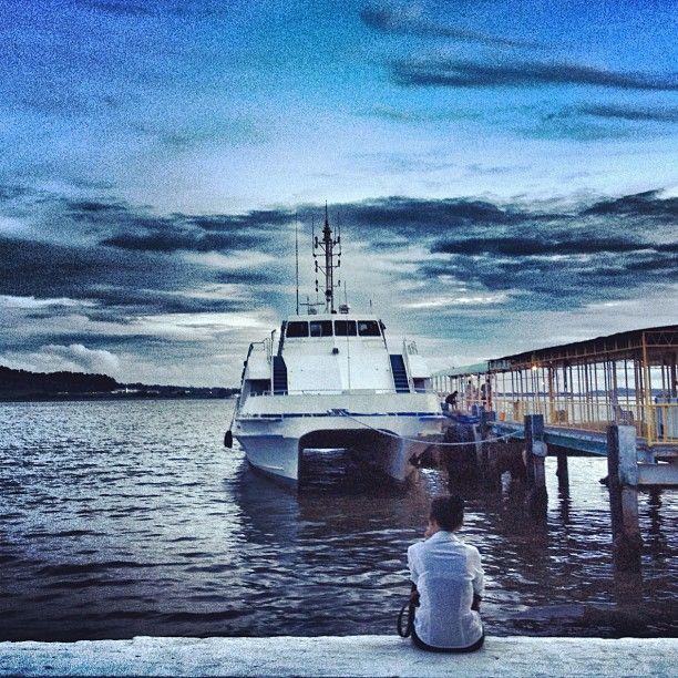 Subic Bay Freeport Zone
